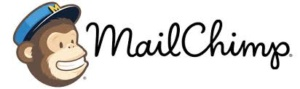 mail chimp mail programma
