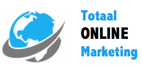 Totaal Online Marketing