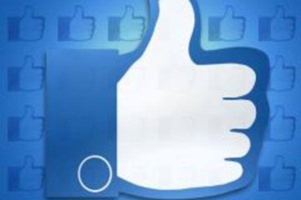 Facebook-adverteren.v4