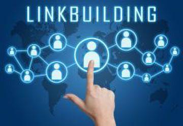 Linkbuilding.v3