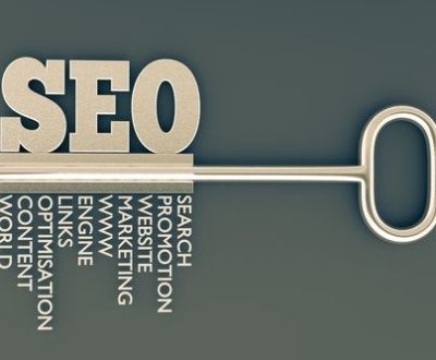 zoekmachine-marketing-seo-bureau