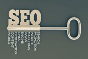 zoekmachine-marketing-seo-bureau.v4