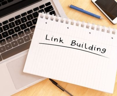 Deep Linkbuilding