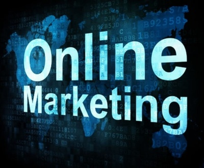 online marketing tips