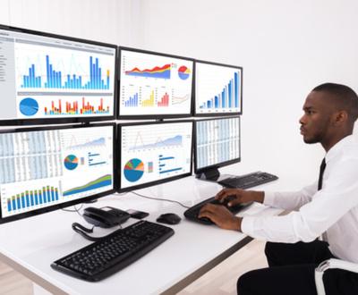 administratie bijhouden webshops