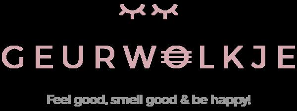 Geurwolkje_Logo_Final_Profielfoto_Met_Quote_96a04bdc-6cfa-4e39-98cc-60e5b1a35571_600x