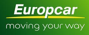 europcar-autoverhuur-new