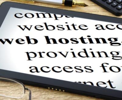 Hoe belangrijk is een goede hosting?