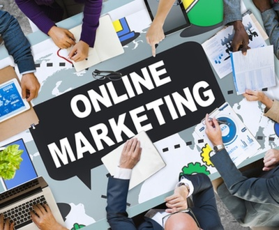 Alles wat je moet weten over online marketing