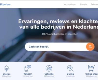 Hoe kan NederlandReview voor meer traffic zorgen_