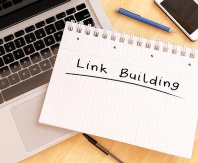 Linkbuilding met linkbait ideeën