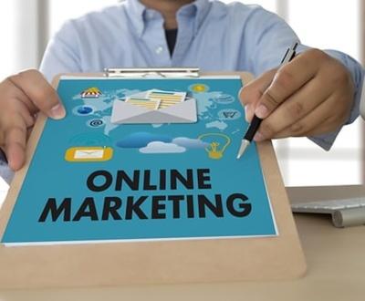 Zo herken je een goed online marketingbureau.v1