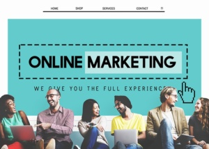 klik online marketing bureau.v1
