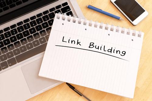 Waar moet je op letten bij linkbuilding
