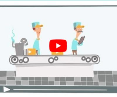 Redenen om een animatievideo te laten maken