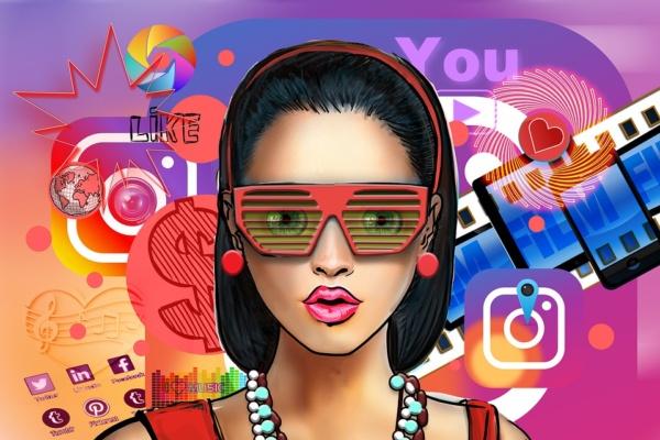De voor- en nadelen van influencer marketing