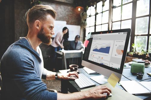 online freelance diensten
